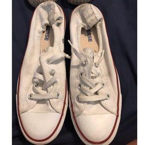 Converse (Women's)